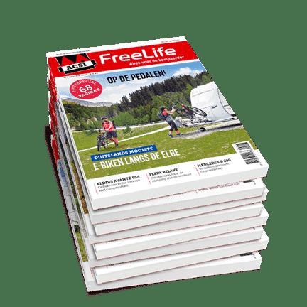 ACSI FreeLife